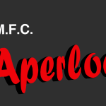 mfcaperloo_tharde
